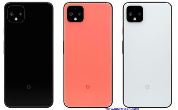 أفضل 20 كاميرا هاتف  للتصوير الفوتوغرافي في عام 2021-2020  Google Pixel 4XL