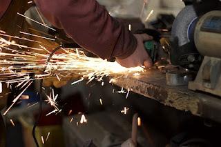 Imagem: SineBahia: vagas de emprego em Santo Amaro para hoje (3)