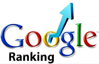 Cara Membuat Website Ada di Halaman Pertama di Pencarian Google
