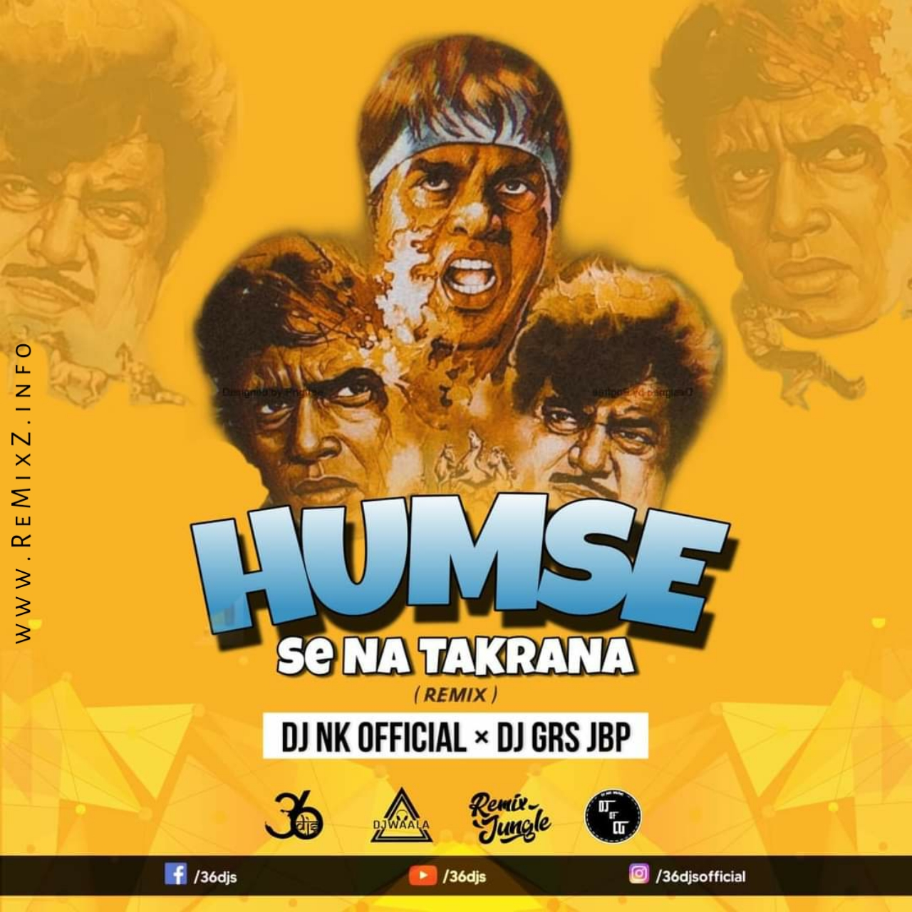 humsa-nahi-remix-dj-grs-x-dj-nk-official.jpg