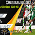 Prediksi VfL Wolfsburg Vs Werder Bremen, Jumat 27 November 2020 Pukul 02.30 WIB