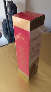 caja 1 botella