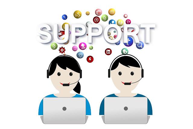 telemarketing ativo e receptivo
