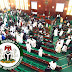 Reps To Make B.Sc, HND Minimum Qualifications For Offices of President, Govs