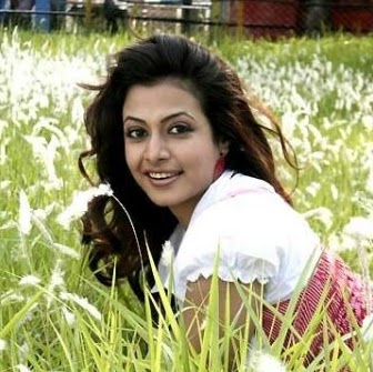 Bengali beauty koel mallick - 1 part 10