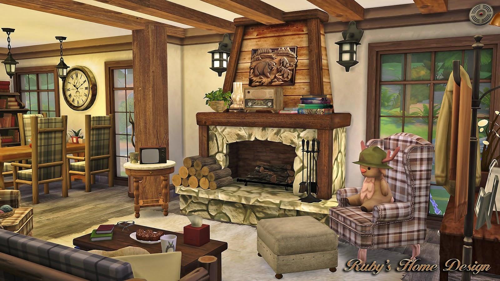 Image Result For Rubys Home Designa