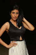 pragya latest sizzling photos-thumbnail-14