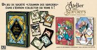 http://blog.mangaconseil.com/2019/09/edition-collector-atelier-des-sorciers.html