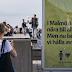 Κορωνοϊός – Σουηδία: Εγκαταλείπει τη στρατηγική της «ανοσίας της αγέλης»