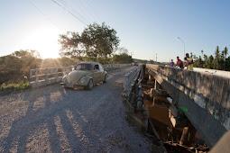 Moradores de Riachuelo elogiam ação rápida do Governo para minimizar efeitos da chuva
