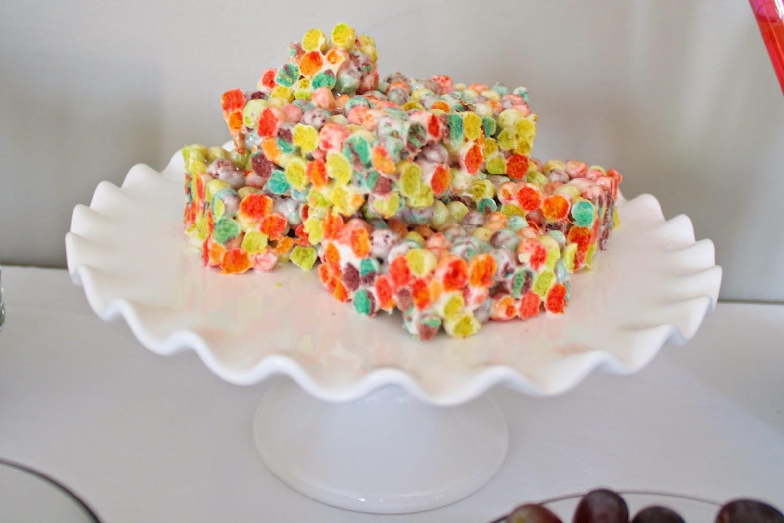 I Love Cake Decorating Hatfield