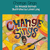 """Musical Ideas for """"Change Sings"""""""