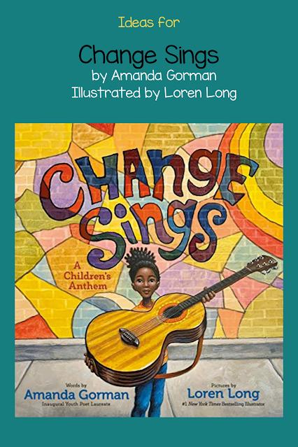 Using Change Sings in Music Class
