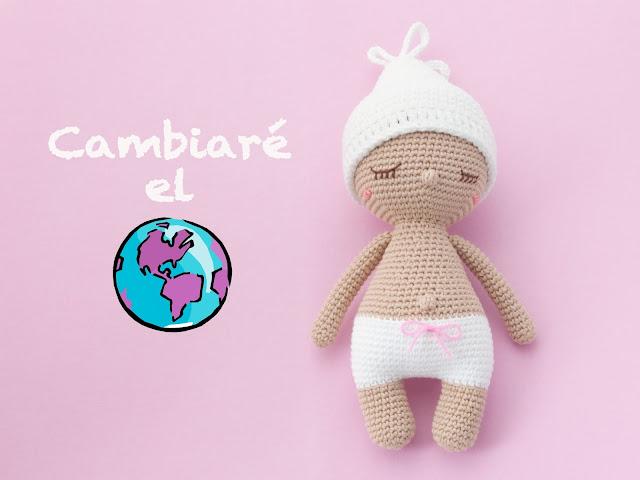 amigurumi-bebe-baby-girl-nena-nina