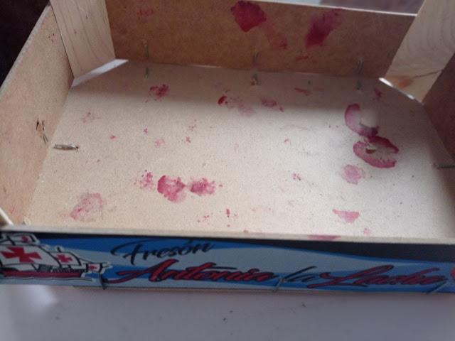 caja-fresas-diy