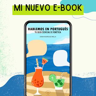 Fonética del Portugués de Brasil