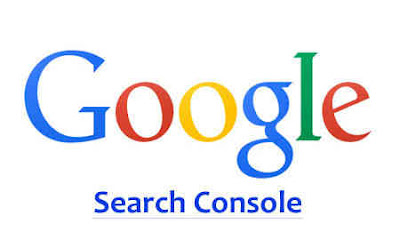 Google Search Console-Improve your SEO