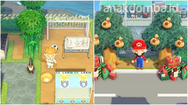 Cara Mendapatkan Uang di Animal Crossing