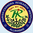 Harish Chandra Research Institute recruitment 2016 - Library Assistant and Personal Assistant Director