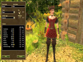 The Guild 2 Renaissance PC Game Free Download