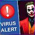 """Joker Virus"" assaulting Your Bank Account utilizing Your phones? What really is the ""Joker"" Virus?"