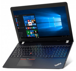 Lenovo ThinkPad Edge E130 Synaptics UltraNav Download Drivers