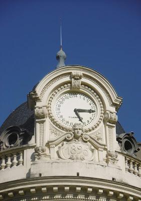 avenue Alsace Lorraine, Toulouse, malooka