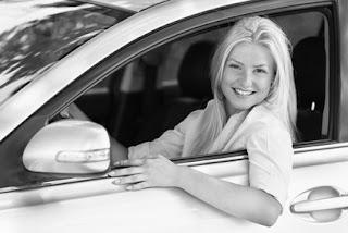 Aseguranza de Auto en Florida