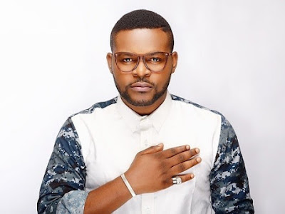 "FALZ - ""I've never been a fan of celebrating cyber-crime."""
