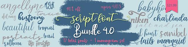 https://sofontsy.com/product/sf-script-font-bundle-4/