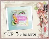 http://swiatnamaste.blogspot.com/2016/02/wyniki-wyzwania-z-mapka-43.html