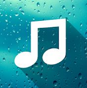Rain Sound App