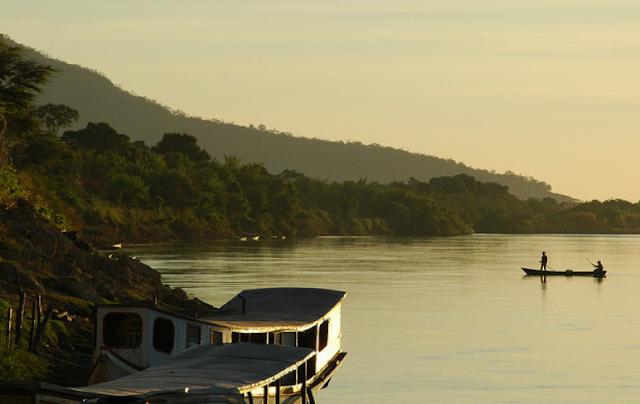 Codevasf celebra 43 anos destacando avanços na revitalização de bacias hidrográficas