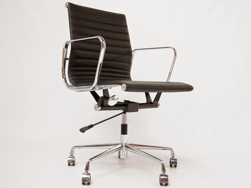 L 39 isola dei sogni famous design for Replica sedie design