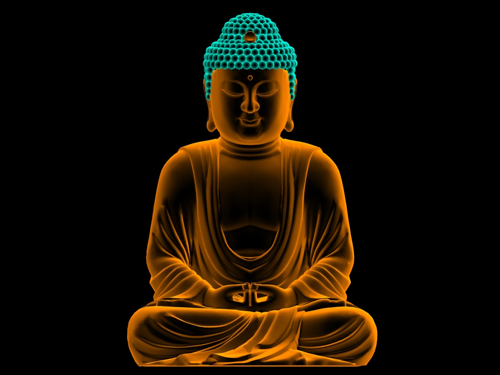Lord Buddha HD Wallpapers ~ God wallpaper hd