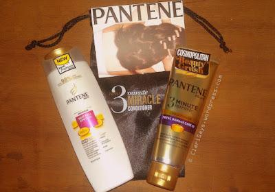 Repara protege cabello