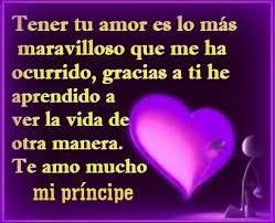 Frases De Amor Para Mi Novio Cortas Frases De Amor Para Mi Novio