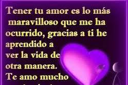 Frases Cortas Imagenes Con Frases De Amor Bonitas Para Mi Novio