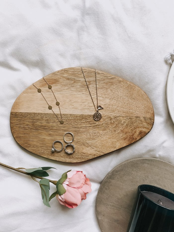 3 Mother's Day Gift Ideas - a little guide to inspire your shopping ahead of Mother's Day 2020