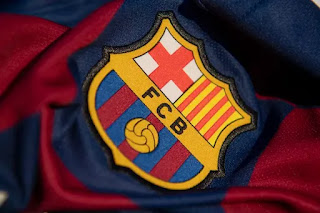 FC Barcelona expected to demand money from Nike over defective shirts