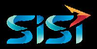 PT Sinergi Informatika Semen Indonesia , karir PT Sinergi Informatika Semen Indonesia , lowongan kerja PT Sinergi Informatika Semen Indonesia , lowongan kerja 2019