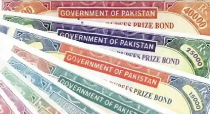 Deadline for Conversion of Prize Bonds Extended Again