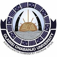 List of Accredited Postgraduate Courses available in OOU