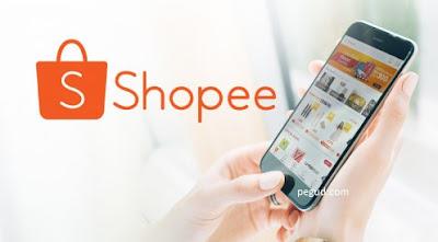 Trik Jualan di Shopee tanpa modal