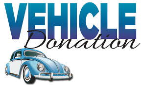 Things to Know About Donating a Car to Charity