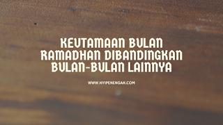 artikel bulan ramadhan bulan ramadhan adalah bulan yang paling ramadan atau ramadhan ramadhan berapa hari lagi keutamaan bulan ramadhan kapan puasa ramadhan ramadhan 2020 keistimewaan bulan ramadhan ramadhan di indonesia 2020 penjelasan bulan ramadhan berapa hari puasa ramadhan keberkahan di bulan ramadhan