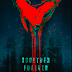 Película: Till Death - Horror Hazard