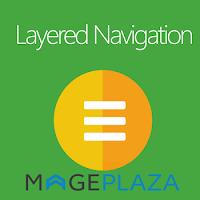 Magento 2 Layered Navigation Extension Improved Navigation
