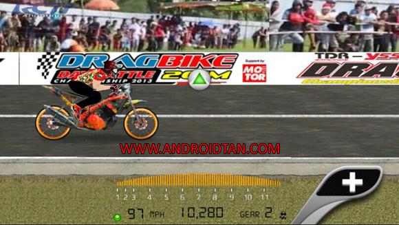 Download Game Drag Bike Mod Indonesia Apk Tech Info