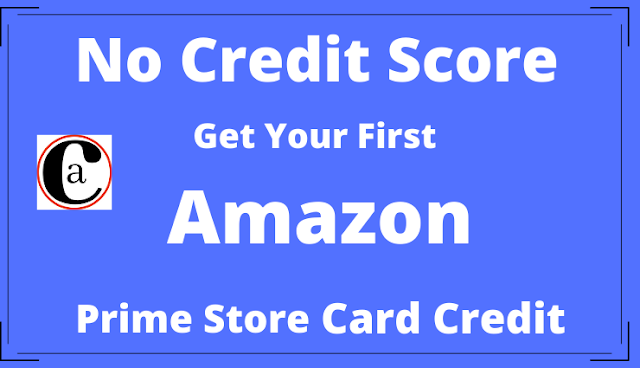 How Do You Get Your Credit Card With No Credit?
